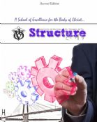 Structure Manual - Volume II